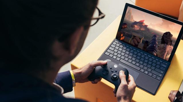 تحديث تطبيق Xbox لنظام التشغيل Windows 10 يتيح لك تشغيل وحدة التحكم عن بُعد