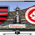 Onde assistir Flamengo x Inter pela Libertadores