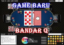 http://qbandar.com/?ref=qbandar99