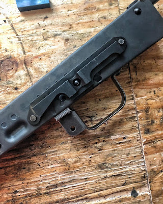 AK74-Fixed-Stock