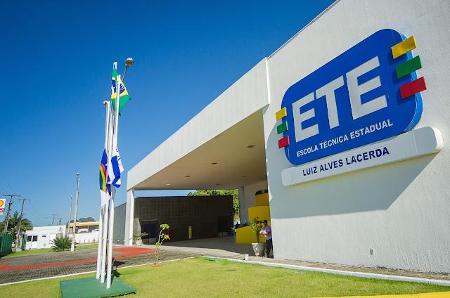 Governo de Pernambuco abre seleção para gestores
