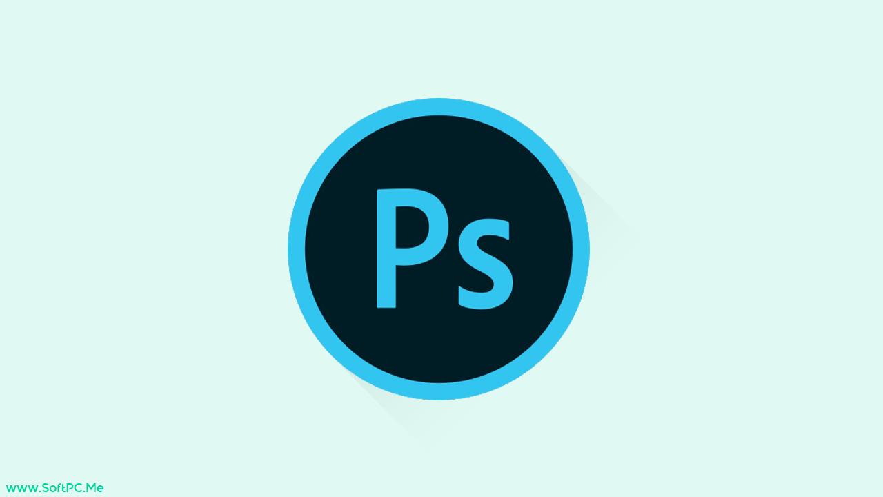 Adobe Photoshop 2020 v21.2.4.323 Windows / macOS