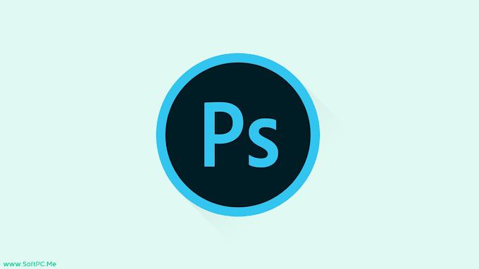 Adobe Photoshop 2021 v22.0.0.35 Windows / macOS