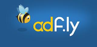 طرق و أساليب لكسب المال من موقع Adfly