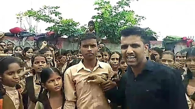 www.apnobharatpur.com