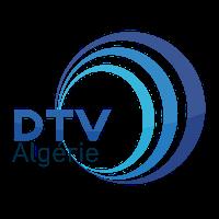 احدث تردد لقنوات FREQUENCE DTV