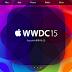 WWDC 2015 ―Mac OS X El Capitanに筑紫書体―