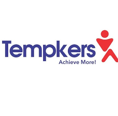 General Manager Vacancy Available at Tempkers Limited
