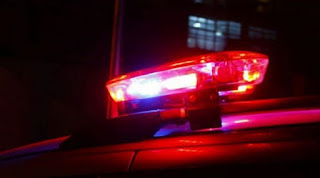 Mulher é assassinada dentro de casa nesta terça-feira na cidade de Jericó