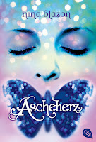 http://miss-page-turner.blogspot.de/2017/01/rezension-ascheherz.html