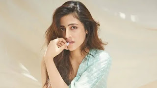 how to fought anxiety nupur sanon amid lockdown