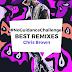Chris Brown's #NoGuidanceChallenge | Ebonynsweet