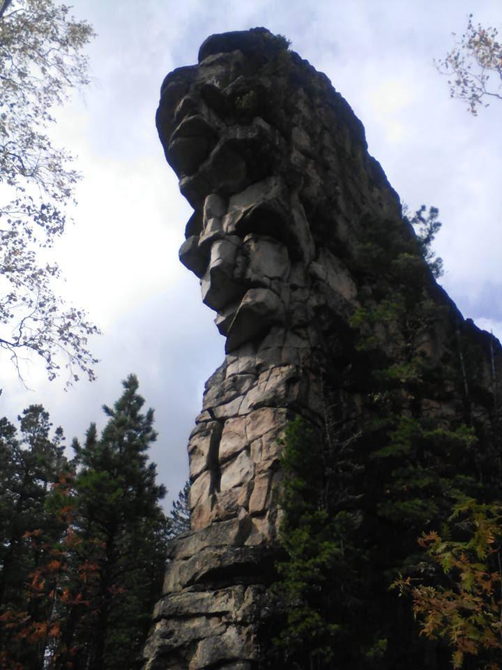 совершать каменные великаны их фото вас могут