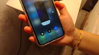 Jasa Copy True Tone iPhone Dengan & Tanpa LCD Bawaan Di Lhokseumawe