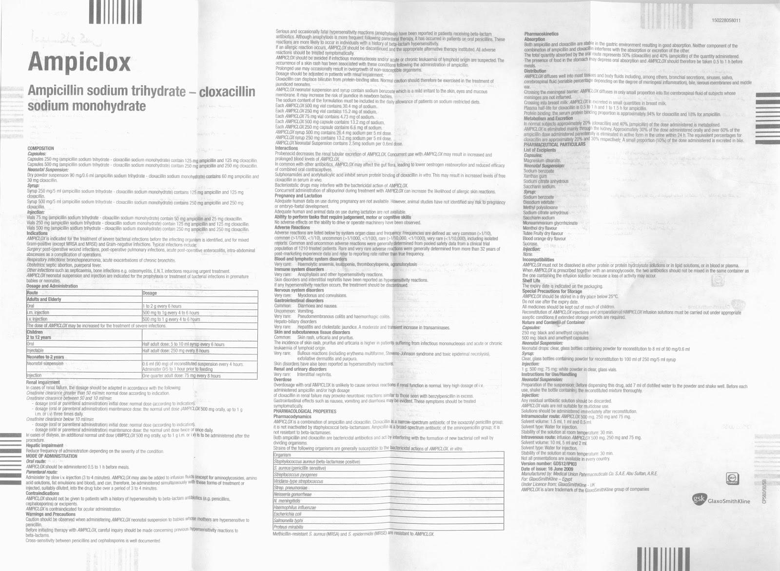 1mg - Online Medicine Store: Buy Medicines Online from ...
