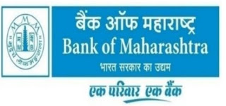 Latest Jobs Bank of Maharastra