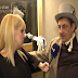 Αντώνης Καφετζόπουλος: «Οικονομικά είμαι πάντα στο... αμήν» (video)