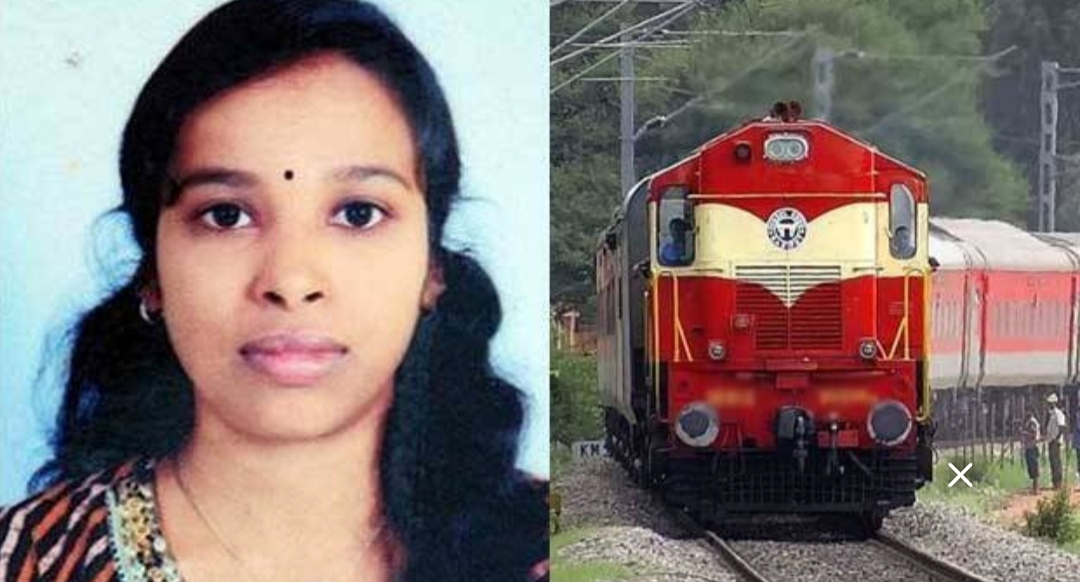 All promises of security after Soumya's death come to nothing;  Violence in trains outside,www.thekeralatimes.com