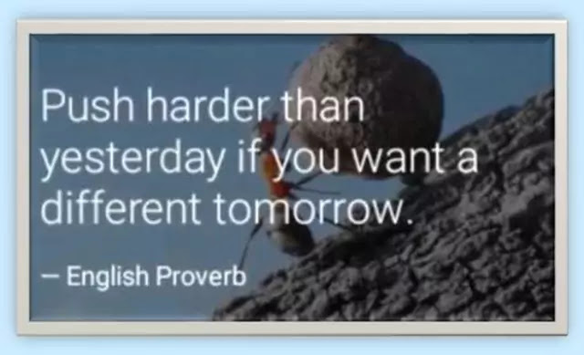 Monday Motivational Quotes 44