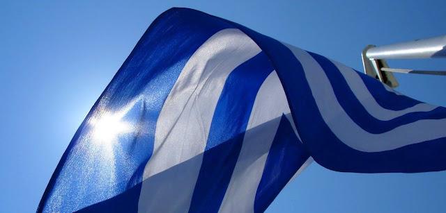 Ελληνοτουρκικά: Ώρες εθνικής ευθύνης
