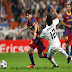 Strategi Permainan Sepak Bola Yang Ampuh Part 1