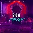 Music : S O G - RUN AWAY