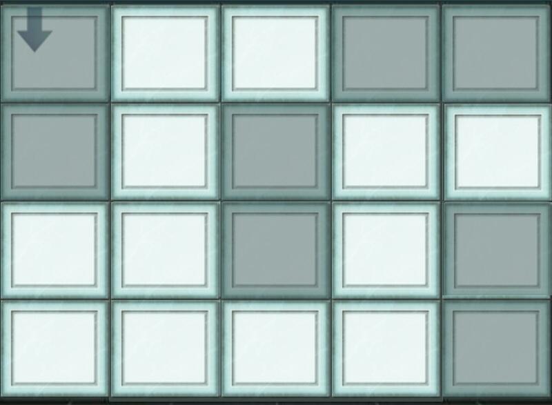 Solved 100 Floors Walkthrough Floors 61 To 70