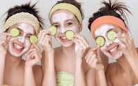 maschera viso, maschera viso purificante, maschera viso idratante