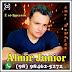 Almir Júnior - Amor Rebelde - 2021