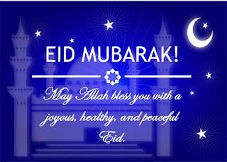 eid mubarak shayari hindi mai; eid mubarak shayari for gf; eid mubarak 2 line shayari; eid shayari in hindi; shadi mubarak shayari; eidi shayari; eid mubarak shayari for friends; eid mubarak shayari in roman english;