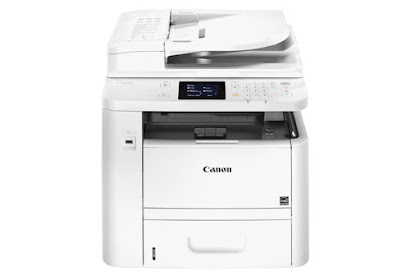 Canon ImageCLASS D1520 Series Driver Download Windows, Mac, Linux