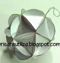 http://brisareutiliza.blogspot.com.es/2014/10/esfera-navidena-con-tetra-brick.html