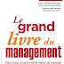 Télécharger Le grand livre du management pdf