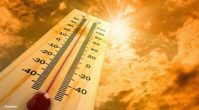 http://manfaatnyasehat.blogspot.com/2014/07/cara-mengobati-panas-dalam-alami.html