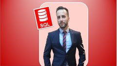 the-complete-oracle-sql-development-bootcamp-2021
