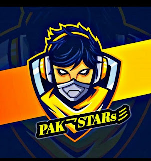 PAK STARs CLAN OF PUBG MOBILE LITE