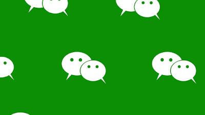 Proibição do WeChat nos EUA foi bloqueada por enquanto
