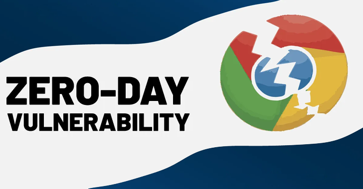 Google Released Chrome 90 With The Fixes Of Zero-Day Flaw – Update Your Chrome Immediately