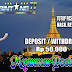 PREDIKSI TOGEL MYANMARPOOLS4D 13 SEPTEMBER 2020