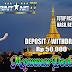 PREDIKSI TOGEL MYANMARPOOLS4D 15 JANUARI 2021