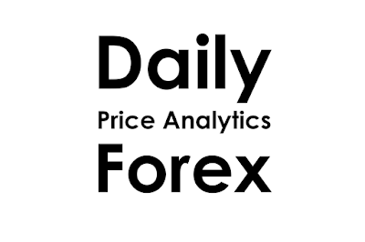 Price Analytics for forex EURUSD GBPUSD