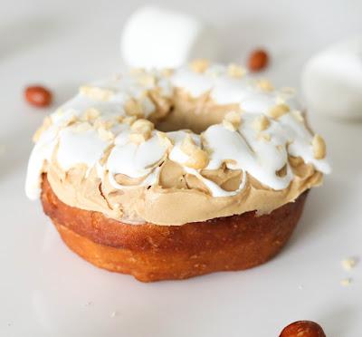 http://kailochic.blogspot.com/2015/06/cook-it-fluffer-nutter-doughnuts.html