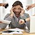 Το break στο Youtube, ο περίπατος και άλλοι 7 τρόποι για να μειώσεις το άγχος της δουλειάς