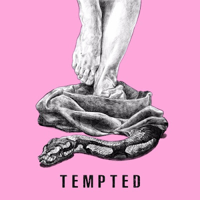 "Rainer & Grimm Unveil New Single ""Tempted"""