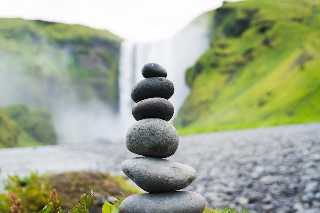 Habits To Achieve Work-life Balance