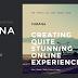 Cabana - Responsive Creative WordPress Theme