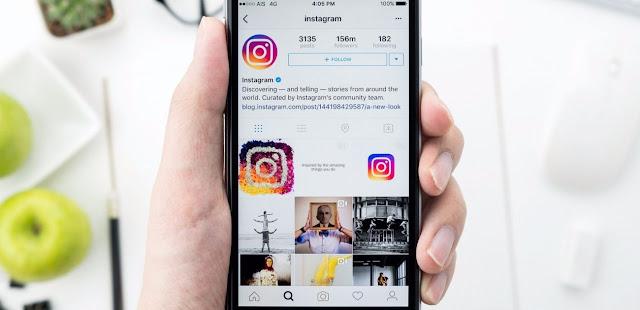 Cara-Upload-Foto-Ke-Instagram-Melalui-Komputer