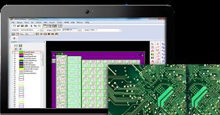 PentaLogix CAMMaster Designer 11.14.49 Full Version