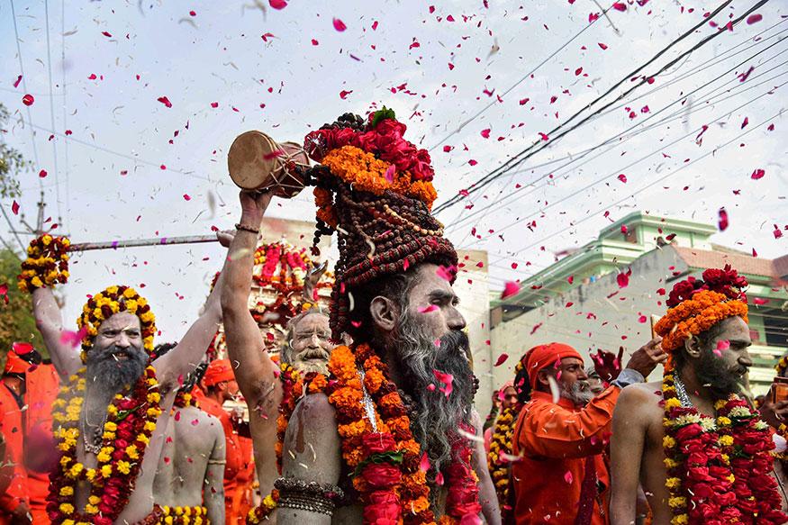 kumbh mela, tradition, culture