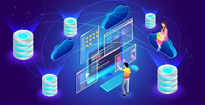 7 Best Cheap Web Hosting Services for Beginners 2021